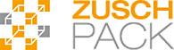 ZUSCH-PACK